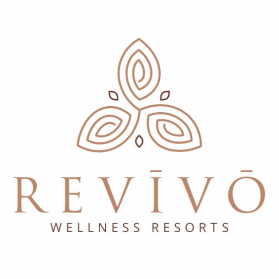 Revivo Wellness Resorts Nusa Dua Bali