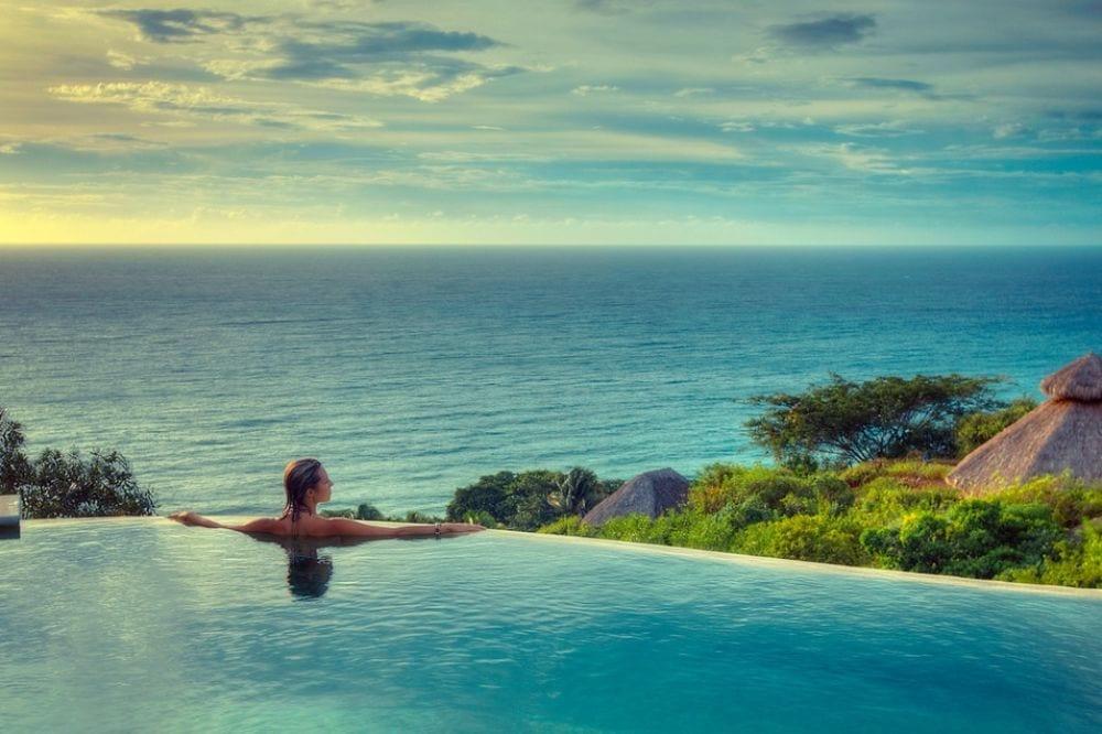 Retreats and Venues