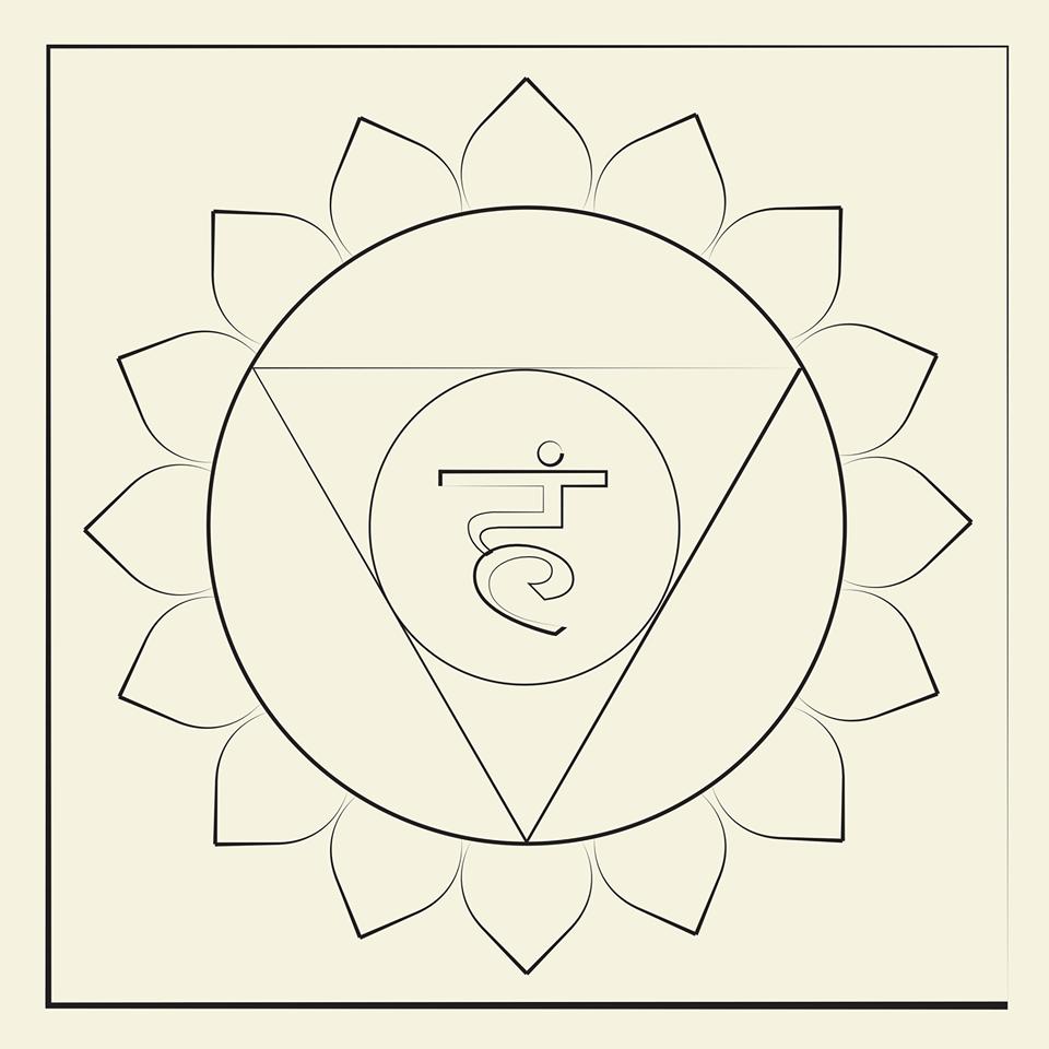 Vishuddhi Alaya