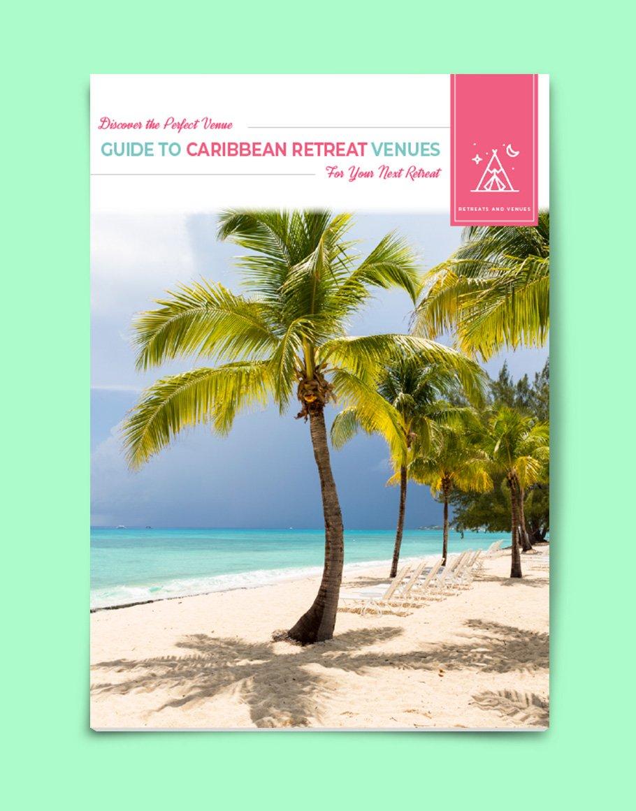Guide to Caribbean Retreat Venues