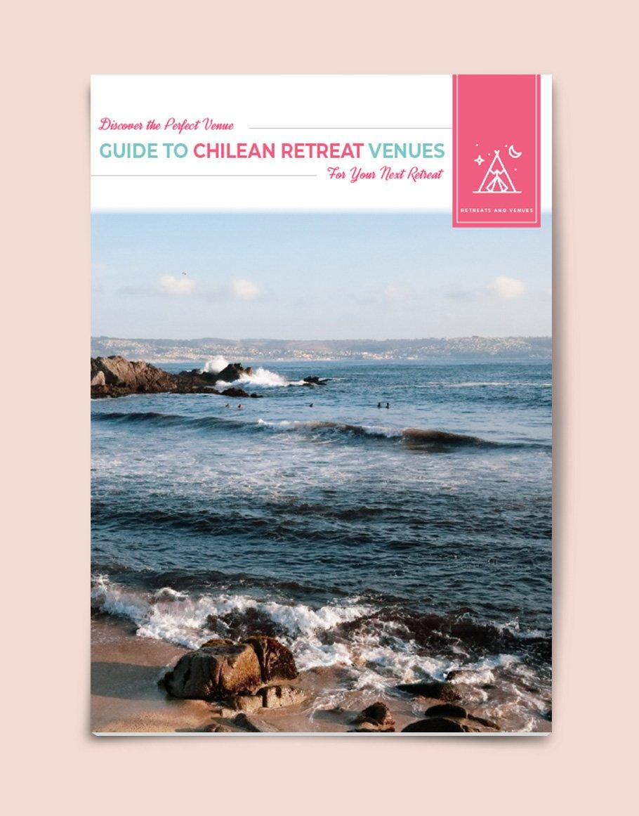 Guide to Chilean Retreat Venues