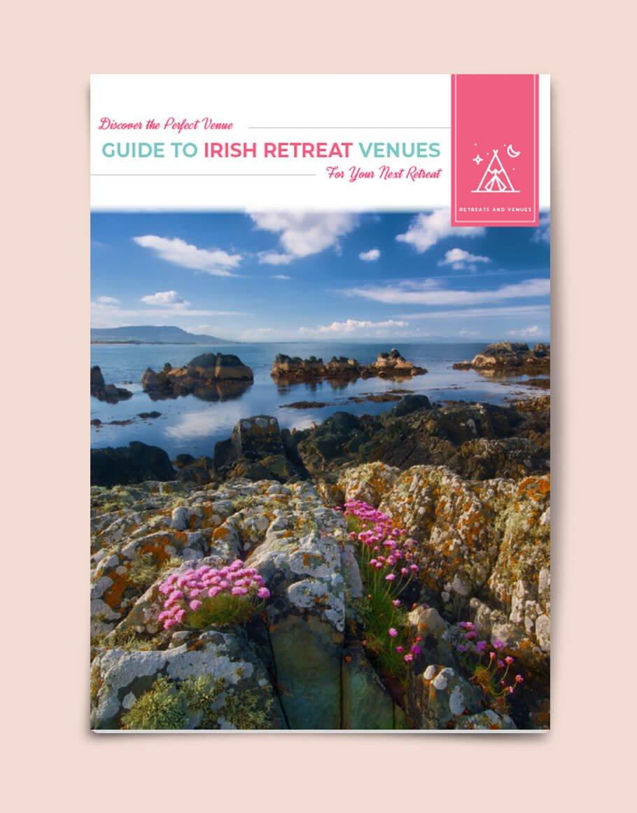 Guide to Irish Retreat Venues