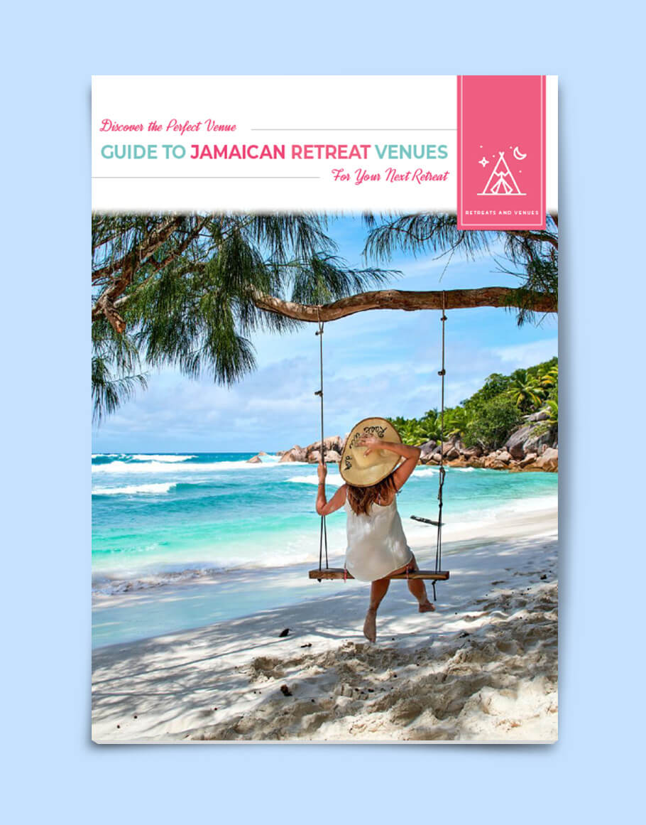 Guide to Jamaican Retreat Venues