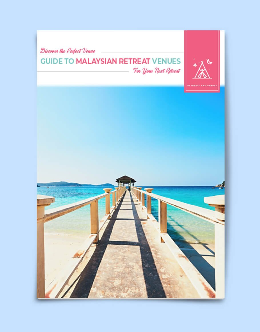Guide to Malaysian Retreat Venues