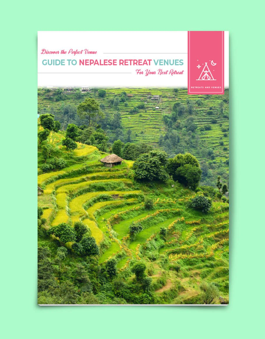 Guide to Nepalese Retreat Venues