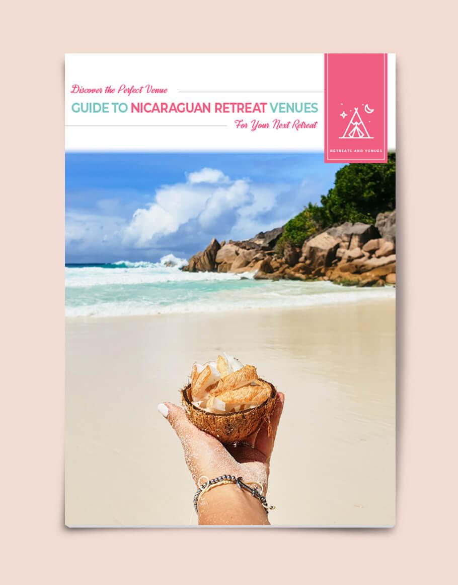 Guide to Nicaraguan Retreat Venues