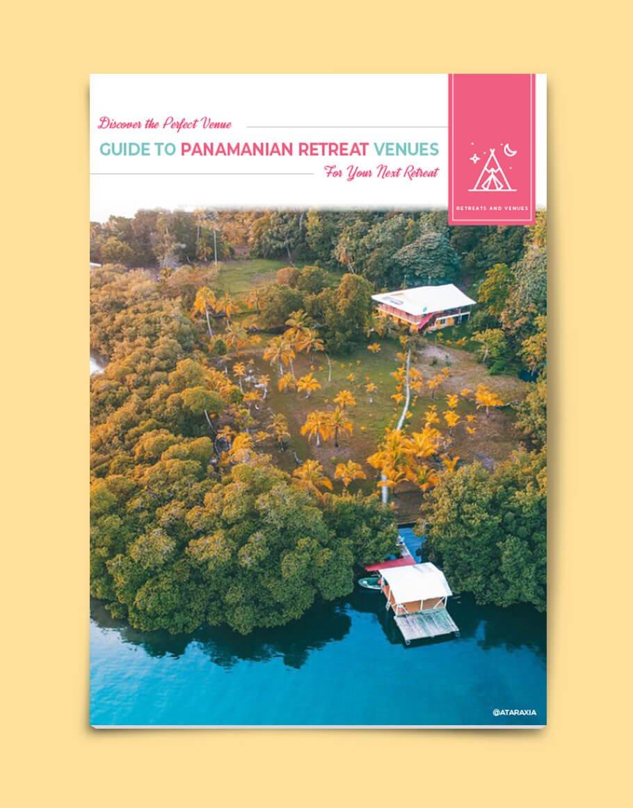 Guide to Panamanian Retreat Venues