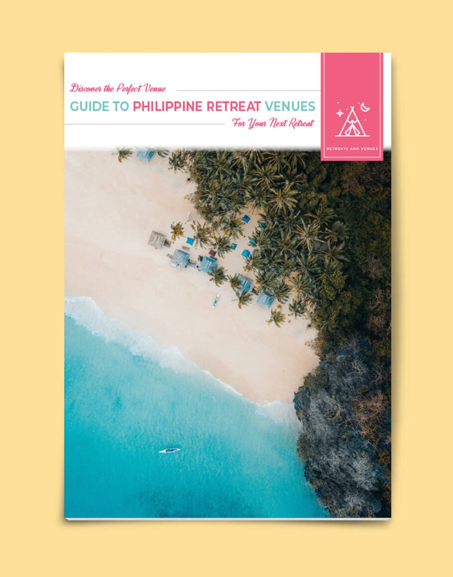 Guide to Philippine Retreat Venues