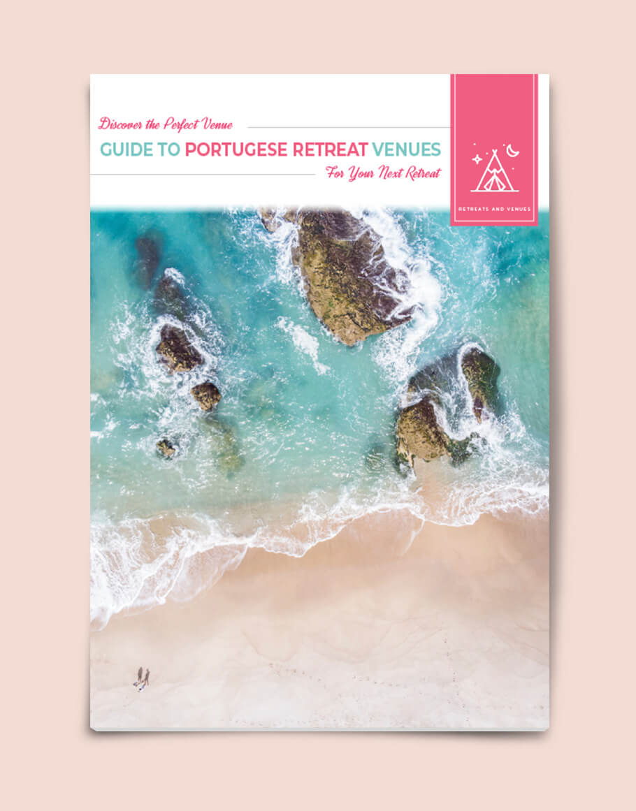 Guide to Portugese Retreat Venues