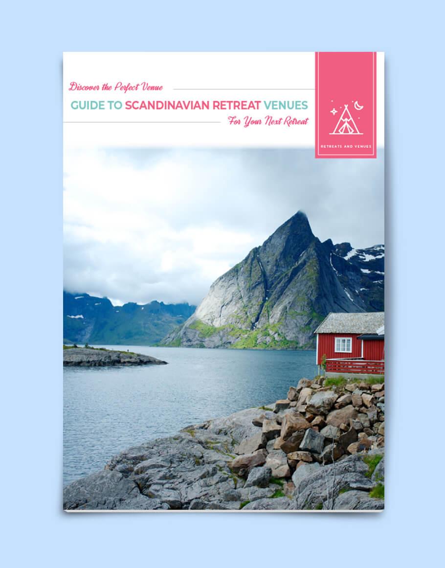 Guide to Scandinavian Retreat Venues