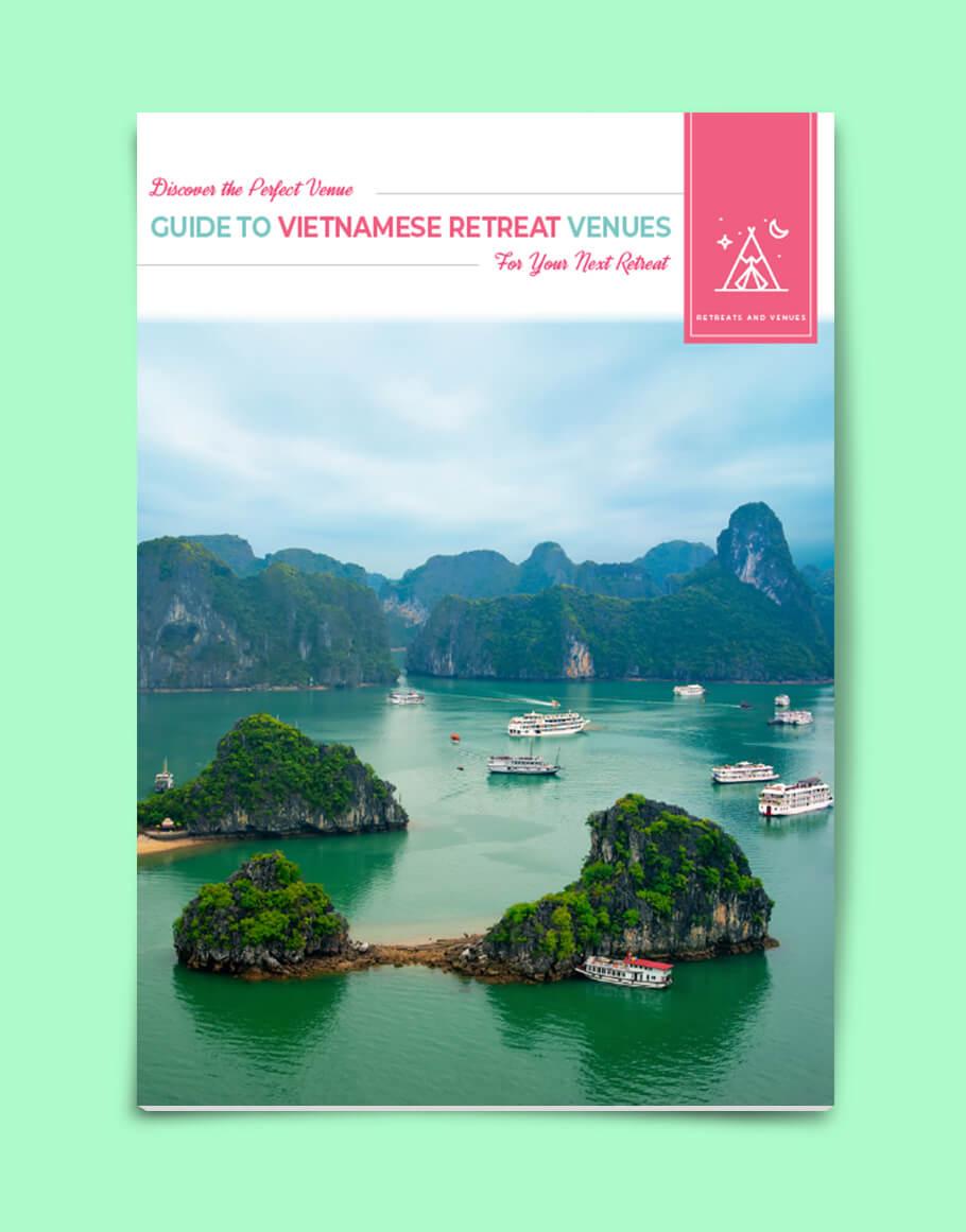 Guide to Vietnamese Retreat Venues