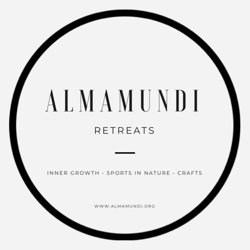 AlmaMundi