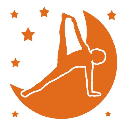 Yoga Teacher Training in Rishikesh - Chandra Yoga International